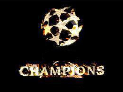 Congratulations League, Sheeran Cup, Dalton Cup, Charlie O' Leary Cup, Development Cup Winners.