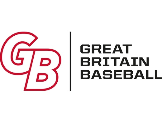 GB Baseball 2019 National Team U12 Roster Announced