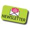 Winter / Spring Newsletter