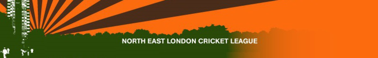 North East London Cricket League