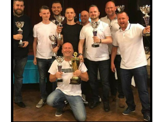 Week 29 Review – Defending champions squander Derby dominance