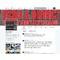 Stoke Skittles - Twitter page