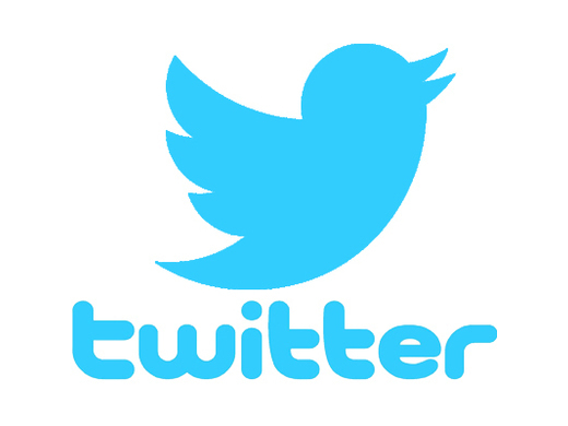 Check out our Twitter page! (click here)