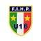 Campionato Italiano In Line Under 16