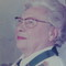 Devon County Ladies Indoor President