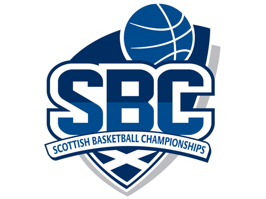 Basketballscotland Competitions Get a Facelift