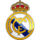Real Madrid (EKSTASYY)