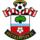 Southampton F.C. (ACBatista12)