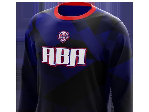 ABA League Australia Launches Import Player Program