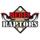 Herts Raptors