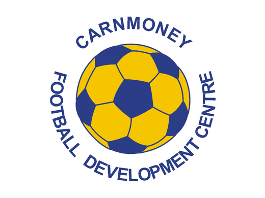 """Carnmoney FDC 2001's are looking for new players to play in the U17 Premier Division next season"