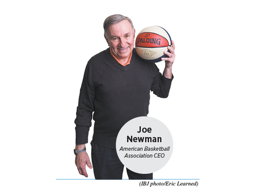 Q&A Joe Newman ABA Chairman On Growing The ABA & Getting Back Into The Ad Game