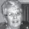 Pat Bickford (Jacks Centre IBC)
