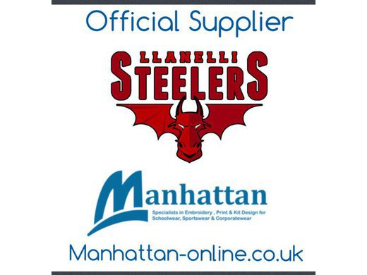 Steelers Merchandise Shop