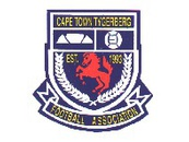 Cape Town Tygerberg Football Association - Logo