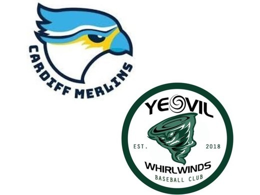 Two New Teams Join the SWBL!