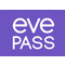 EvePass Step-by-step Guide