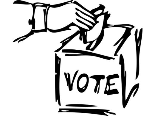 Season Date Change Proposal VOTE Result