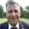Mark Cohen (Southend-on-Sea IBC)