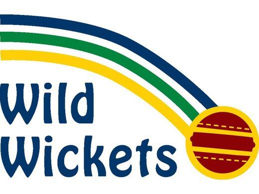 Wild Wickets
