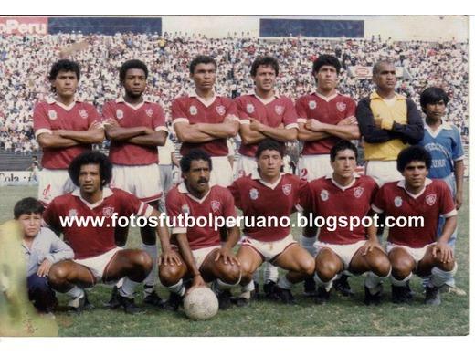 Campeón Segunda División 1988.