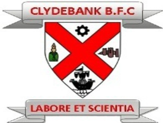 New Club Badge (Copyright)