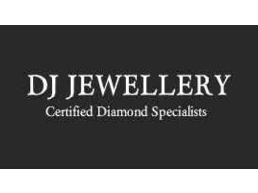 Certified Diamond Specialists