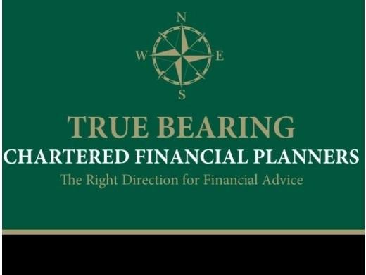 True Bearing