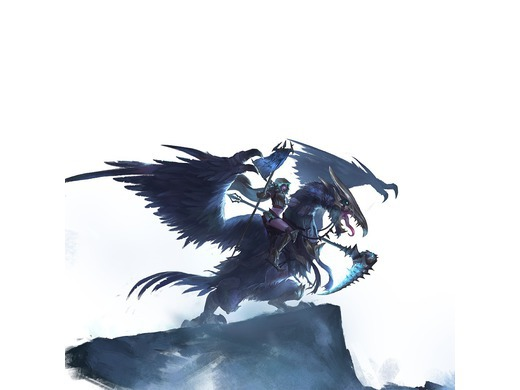 Battle Arts updates