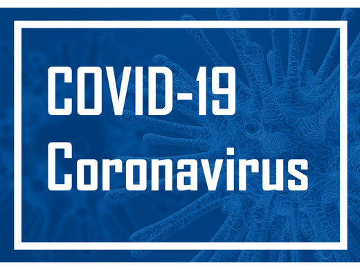 COVID-19  -  Latest RFL Statement 24/3/2020