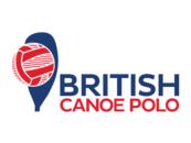 National Canoe Polo Leagues - Logo
