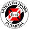 Vasco da Gama Futmesa