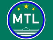 Macau Touch League - Logo