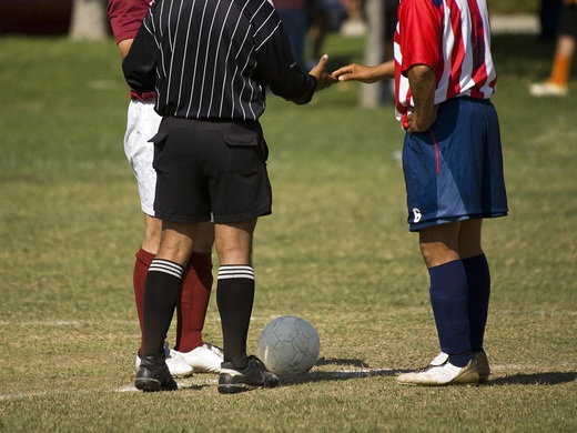 2013 Referee Fees for SCSL - UPDATED 2013-07-29