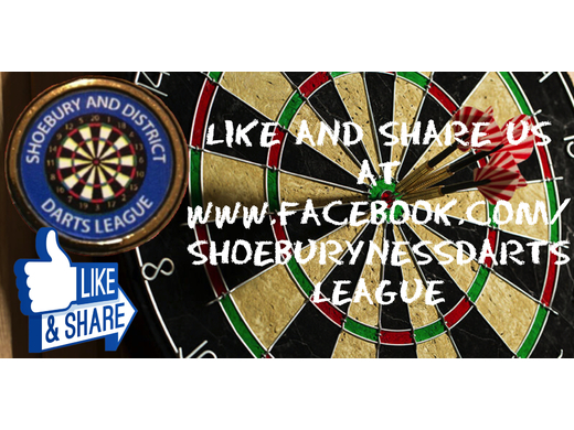 There is now a NEW Facebook page.