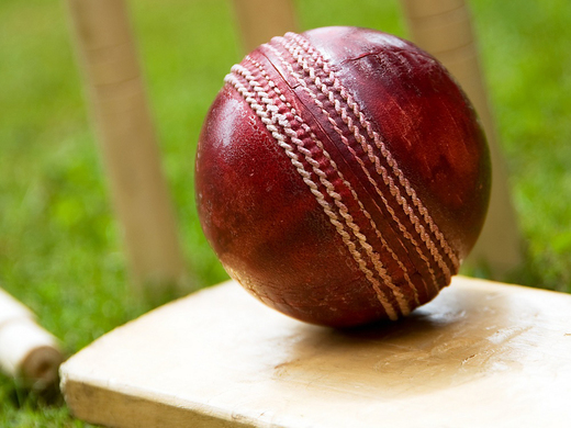 Bloomsbury squeeze past Tower Hamlets with 47 run win