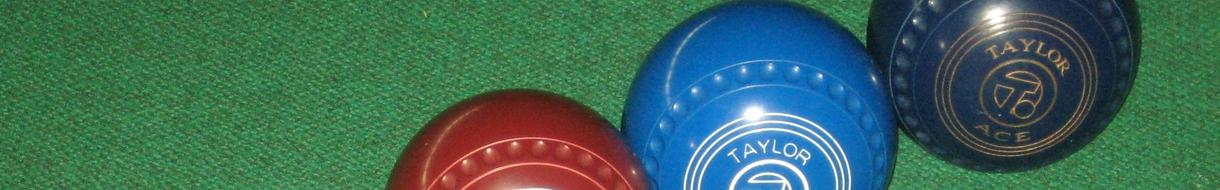 Sidmouth Bowls Club
