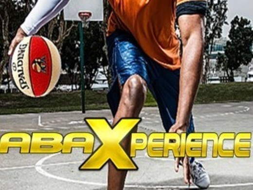 ABA Launches The ABA Xperience APP