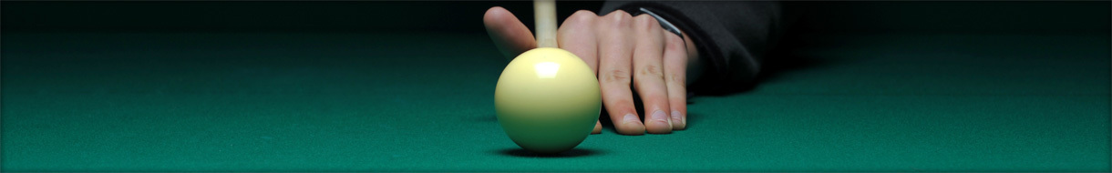 Pontypridd & District Pool League