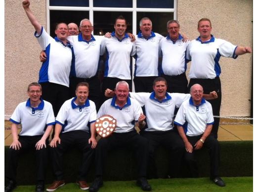 Jedburgh Top Ten Winners