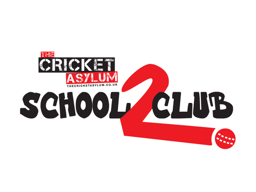 The School 2 club provides clubs a link to the community. Click here.