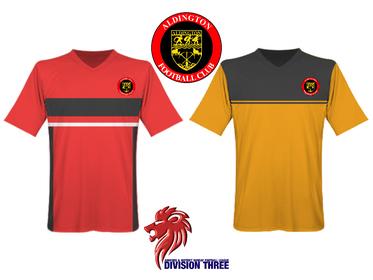 Aldington FC