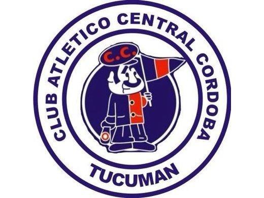 Fixture - Torneo Clausura 2019