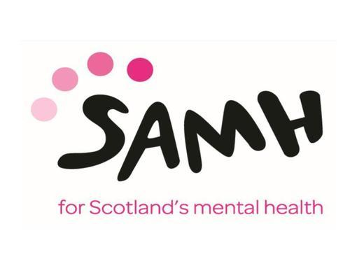 Caledonian League partners with Scottish Association for Mental Health