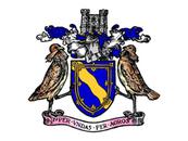 Bowls Cambridgeshire County Leagues - Logo