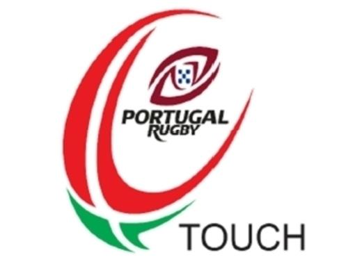 2º jornada da Taça de Portugal