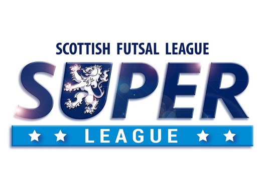 Scottish Futsal Super League
