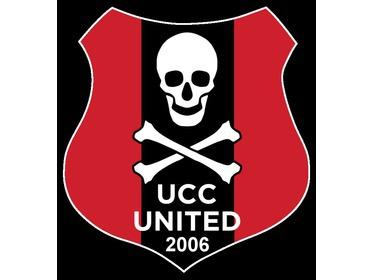 UCCUnitedFC