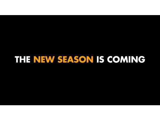 New season fixtures coming soon