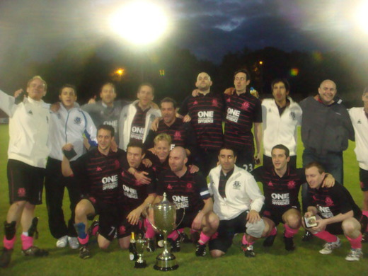 2010-11 Republic of Mancunia (Shonn Winners)